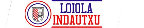 Loiola Indautxu Basket