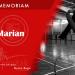 Fallece Marian