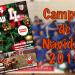Campus de Navidad 2019