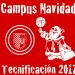 Campus de Navidad 2017