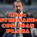 Clinic | ENTRENANDO CON JOAN PLAZA