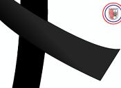Fallece Roberto Vindel