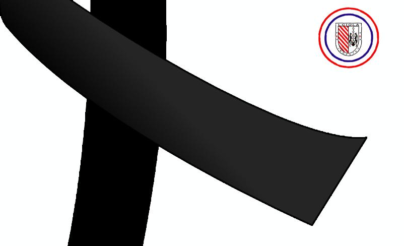 Fallece Natividad López