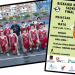 Campeonato de Bizkaia Infantil