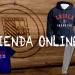 ¡Estrenamos tienda online!