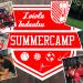 SummerCamp 2018