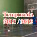 Temporada 2018 / 2019